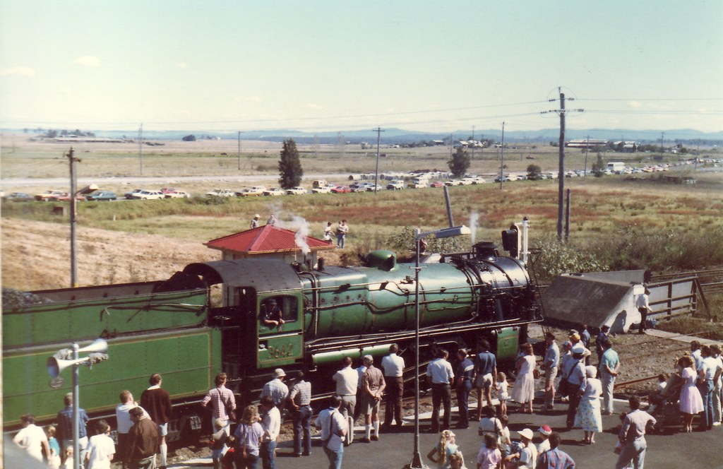3642 1986 Steamfest by LC1073