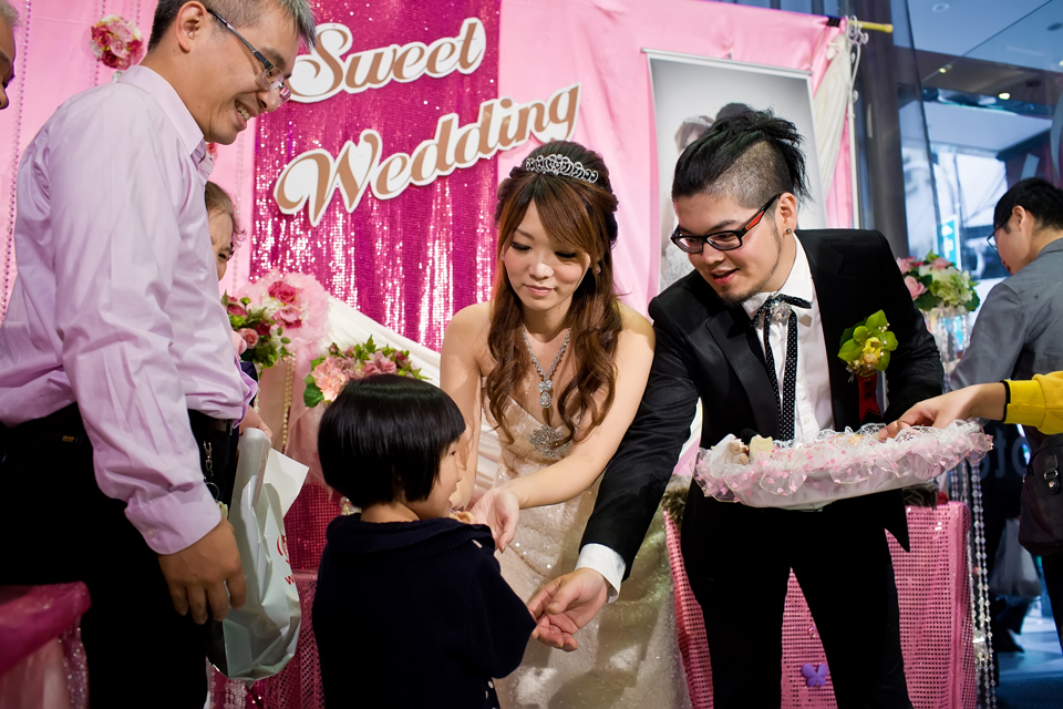 婚禮紀錄-662.jpg