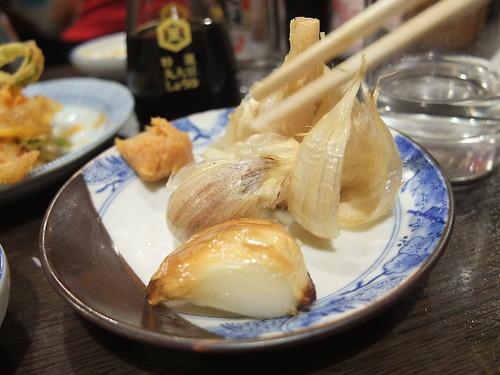 晩杯屋(大井町店)_10