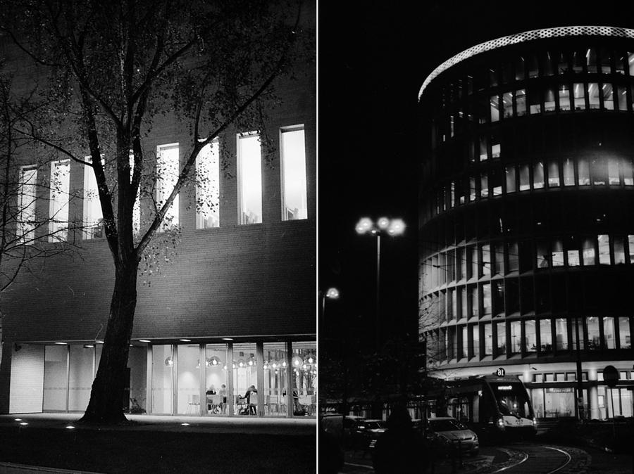 biblioteka raczyńskich jems architekci
