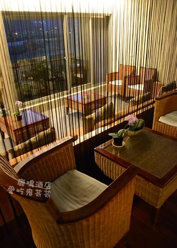 鹿鳴酒店011.jpg