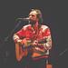 Jonny Fritz @ Cox Capitol Theatre 1.25.14-15