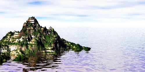 isla P2 by Dark Bellatryx