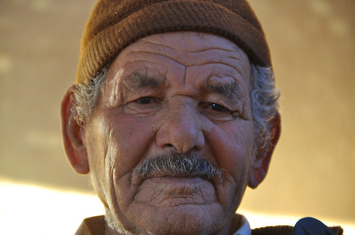 old trip travel family friends portrait people sun house man art photography photo nikon photos live marocco ouarzazate