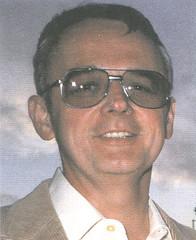 Louis Van Belkum
