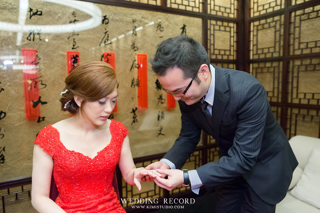 2013.10.20 Wedding Record-052