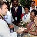 Rahul Gandhi visits Jharkhand 03