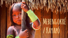 Mebengokré / Kayapó