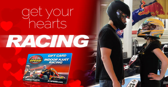 12449260223 3fec7f4cb9 o Challenge Your Sweetheart with Racing at K1 Speed