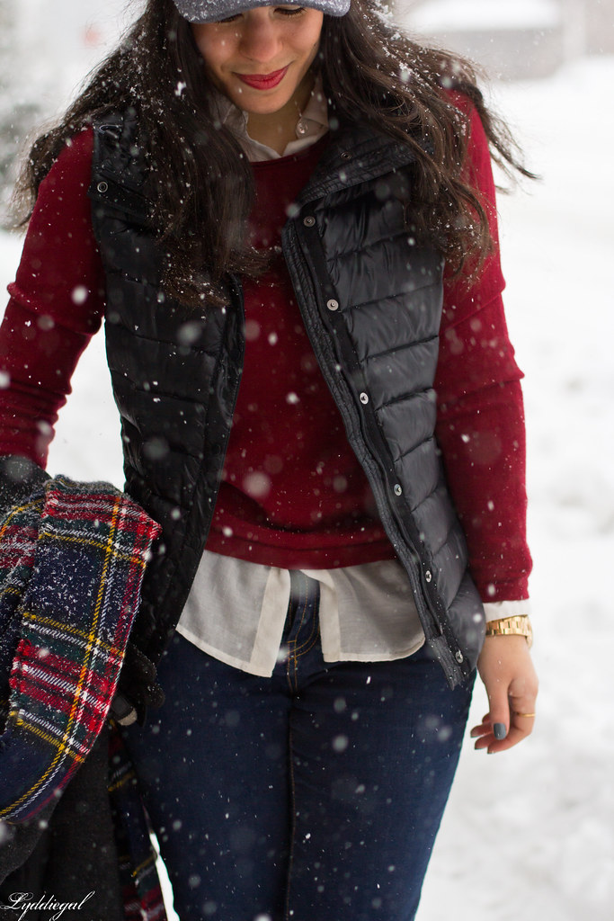 layered up for the snow-4.jpg