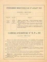 cahie n8 methode ecriture p01
