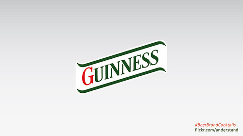 Guinness (SanMiguel)