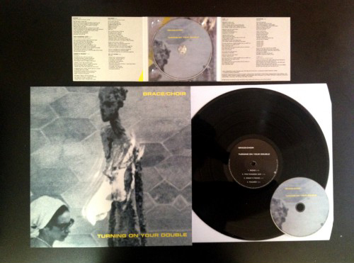 BC_Vinyl CD_cropped