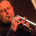 Martin Shaw Quartet @ Herts Jazz
