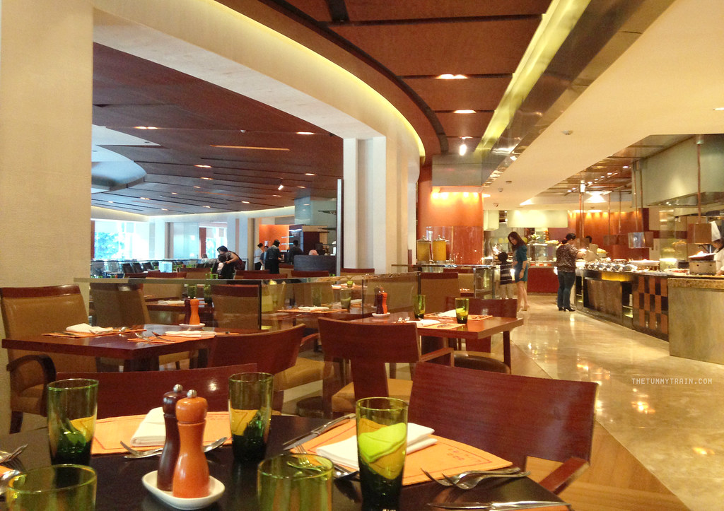 12900351475 81b5bc7d50 b - Feasting on the Delights of Delhi at Makati Shangri-la