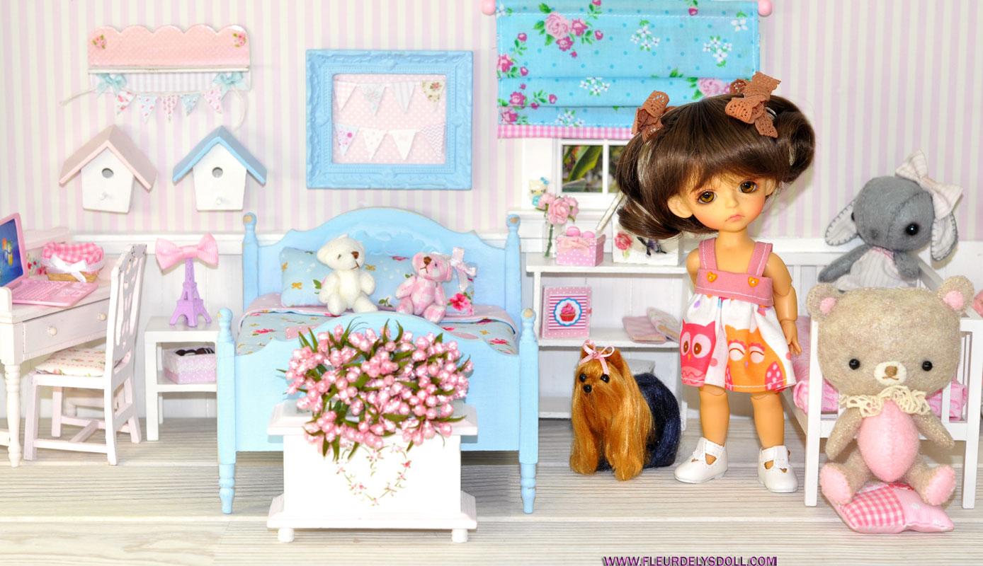 Diorama Fleurdelys 13080900464_4b8836aa09_o