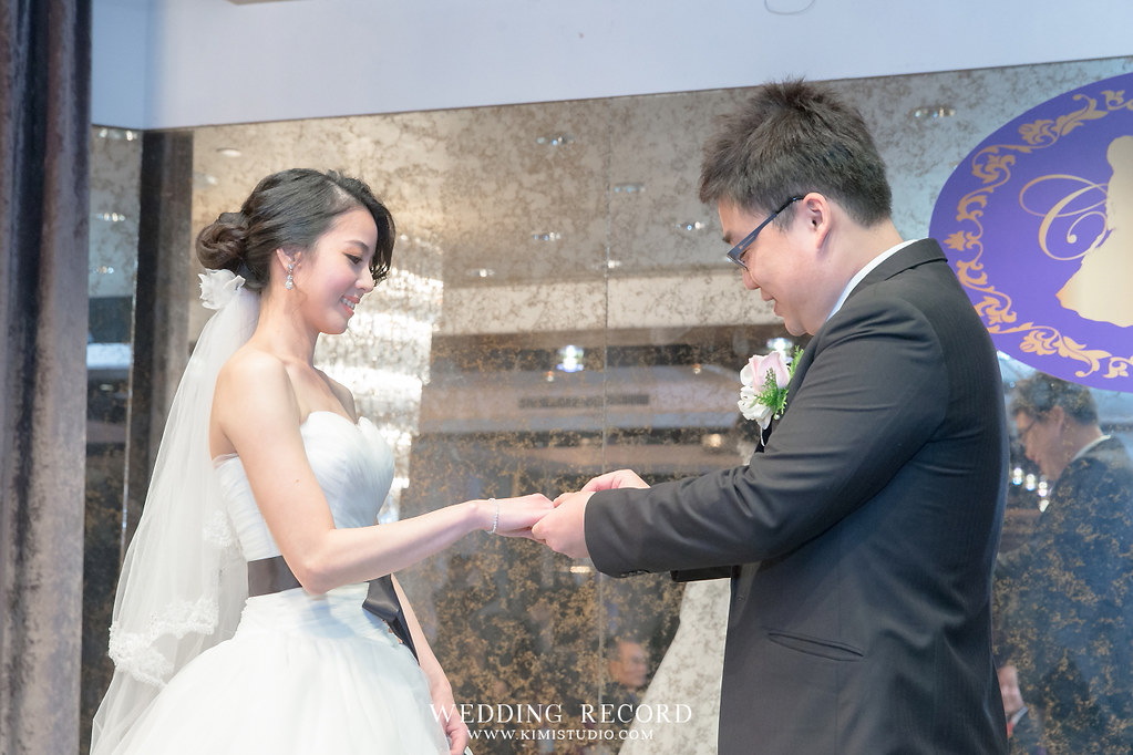 2014.01.19 Wedding Record-195