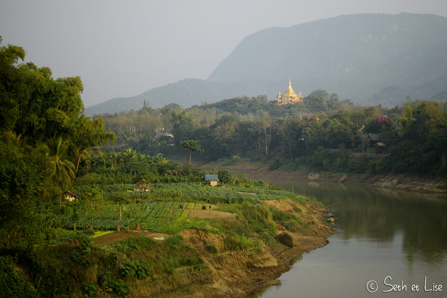 blog voyage laos photos