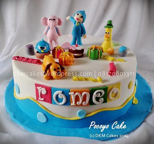 DKM CAKES, dkmcakes, toko kue online jember bondowoso lumajang, toko kue jember, pesan kue jember, jual kue jember, kue ulang tahun   jember, pesan kue ulang tahun jember, pesan cake jember, pesan cupcake jember, cake hantaran, cake bertema, cake reguler jember,   kursus kue jember, kursus cupcake jember, pesan kue ulang tahun anak jember, pesan kue pernikahan jember, custom design cake jember,   wedding cake jember, kue kering jember bondowoso lumajang malang surabaya, DKM Cakes no telp 08170801311 / 27eca716 , pocoyo cake