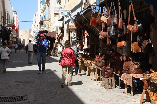 248 - Essaouira