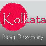 O Kolkata Bangla Blog Directory
