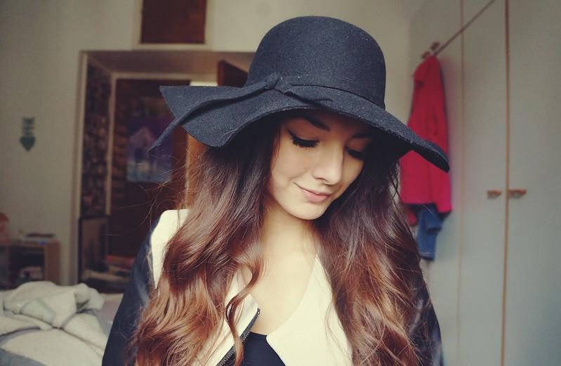 hattupää