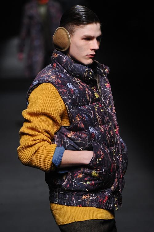 FW14 Tokyo MR GENTLEMAN219_Luke Worrall(Fashion Press)