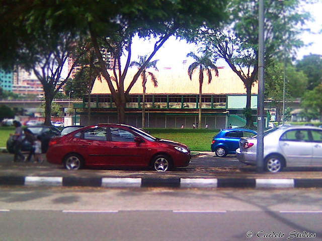 Blk 38 Commonwealth Ave 03