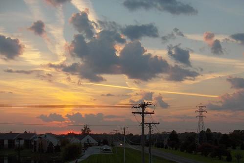 HPIM1336-Sunset