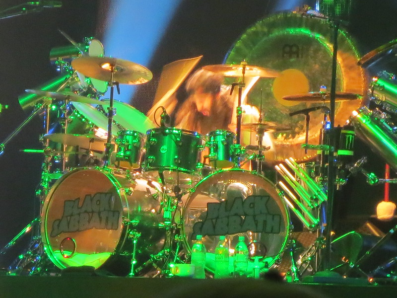 Black Sabbath Ottawa Canadian Tire Place April 13 2014 015