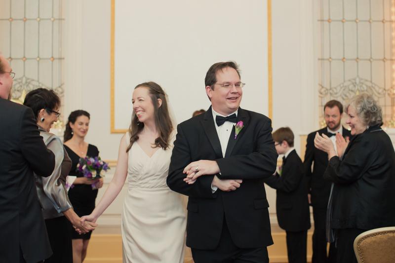 Alison Josh Driskill Wedding Austin-0042