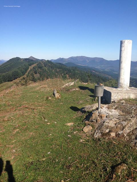 Valle de orozko 021