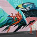 Twoone, Shida & Niels... by colourourcity