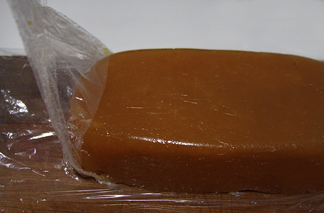 Dulce de Membrillo (34)