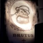 Brutus at Faultline July 2015 005