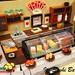 [Denil's MOC] Ito Sushi Bar 0 Main by deniloh85