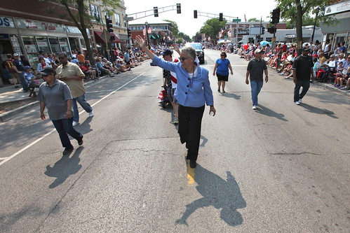 2015 Evanston 4th of July Parade (38)