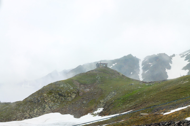 thealps13