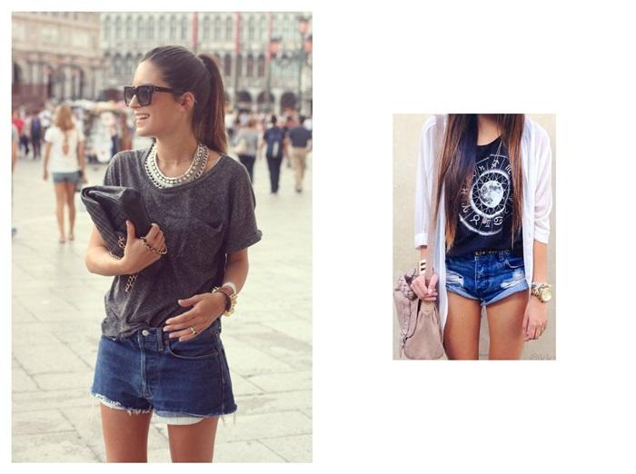 denim-shorts-street-style-33