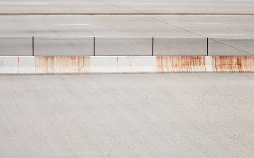 divider washington street rust dc fujifilm crystalcity road gray moho metal carretera x100f decayed concrete white fuji fence arlington virginia unitedstates us