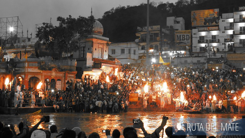 Rishikesh Haridwar India (19)