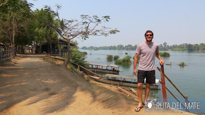 4000 Islas Laos (18)