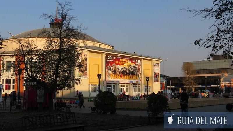 Irkutsk Rusia Transiberiano (7)