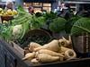 2017 03 04 - Borough Market produce 1