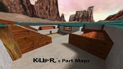 KPM: KiLLeR's Arena_1