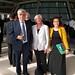 22. März 2017: Eidesleistung von Frank-Walter Steinmeier