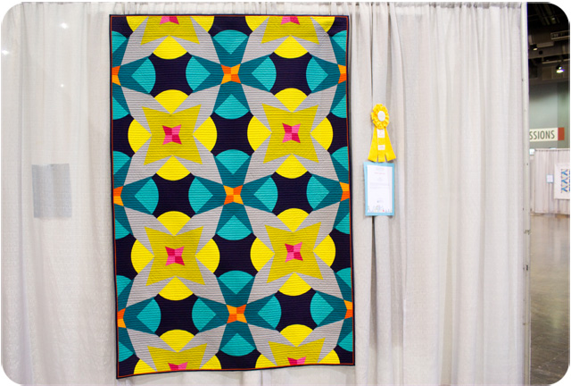 Quiltcon-JeannieJenkins