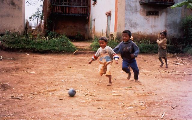 Madagascar2002 - 22