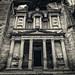 Treasury - Petra