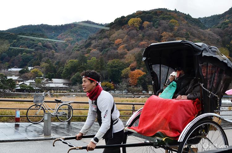 嵐山櫻餅22.jpg